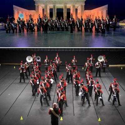 Royal Fasam Orchestra