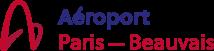 Aéroport Paris-Beauvais