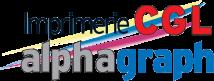 Imprimerie CGL-AlphaGraph