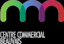Jeu de Paume - Centre commercial Beauvais