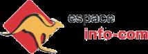 Espace info-com
