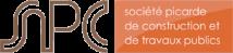 Société Picarde de Construction